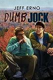 Dumb Jock (Dumb Jock series Book 1)