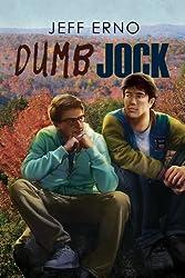 Dumb Jock (Dumb Jock series Book 1) (English Edition)