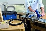 Scheppach Tauchsäge PL55 1.2kW 230V/50Hz - 2x700 mm F-Schiene+Kippschutz, 1 Stück, 5901802915 -