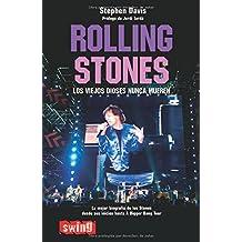 Rolling Stones (Swing)