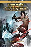 Star Wars - The old Republic T02 - Soleils perdus