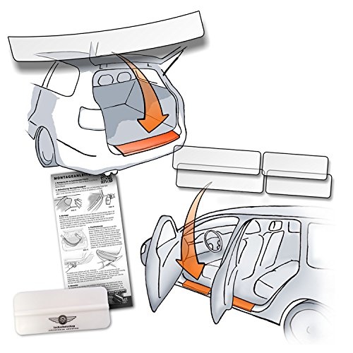set-coupe-vernis-de-protection-decran-pour-bmw-3-trois-touring-break-type-f31-a-partir-de-2012-en-ki