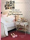 Telecharger Livres La Parisienne (PDF,EPUB,MOBI) gratuits en Francaise