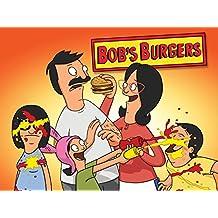 Suchergebnis Auf Amazonde Für Bobs Burgers