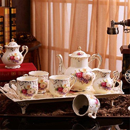 couchtisch-im-europaischen-stil-set-kaffee-tassen-tee-set-kaffee-sets-keramik-set-afternoon-tea-tee-