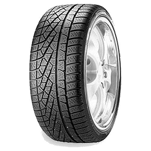 Pirelli W270 Sottozero II 305/30R20 103W Pneu Hiver