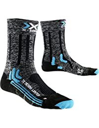 X-Socks Women's Xtrek King Merino Limited Lady M3RINO, Womens, X-SOCKS  TREKKING MERINO LIMITED LADY