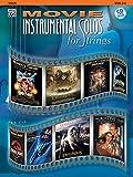 Movie Instrumental Solos for Strings: Violin