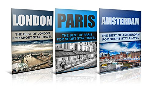 Travel-The-Best-Of-London-Paris-Amsterdam-Europe-Travel-Book-1