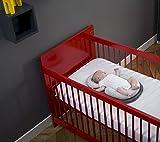 Babymoov Babystütze Cosydream - 4