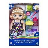 Hasbro Baby Alive Sweet, E0586ES6