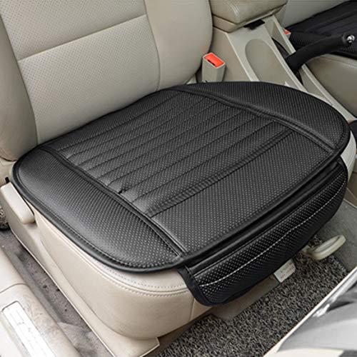 Nuovo-1PC-Car-Seat-Covers-copertura-di-sede-Car-Styling-anteriore-monoblocco-guarnizione-impermeabile-Cuscino-anti-polvere-Copre-Protector-Seggiolino-Auto