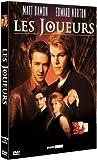 Dvd neuf sous blister Envoi rapide sous 72H