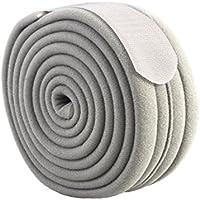Healifty Schulter-Wegfahrsperre Verstellbare Dislocated Arm Slings Schulter Wegfahrsperre Support Strap für gebrochene... preisvergleich bei billige-tabletten.eu