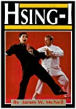ISBN 0865681554