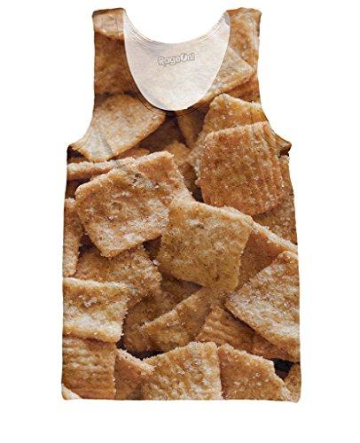 rageon-mens-cinnamon-toast-crunch-tank-top-xl-multi