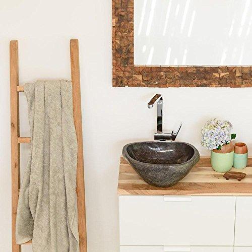 wohnfreuden-grosse-auswahl-an-naturstein-waschbecken-40-cm-stein-aufsatzwaschbecken-rund-oval-fur-ga