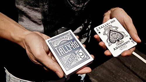 tally-ho-titanium-edition-playing-cards-by-theory11