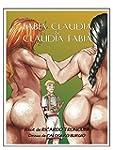 Fabia Claudia et Claudia Fabia - Band...