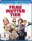 Frau Mutter Tier [Blu-ray]