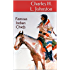 Famous Indian Chiefs: Their Battles, Treaties, Sieges, and  Struggles with the Whites for the Possession of America