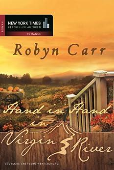 Hand in Hand in Virgin River von [Carr, Robyn]