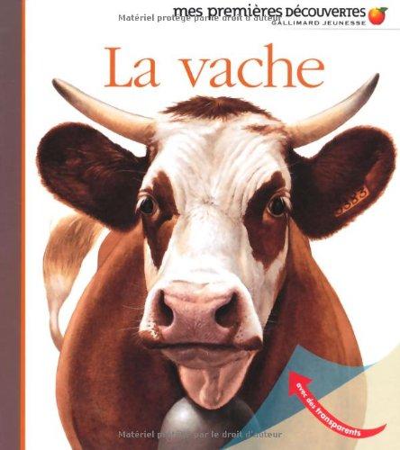 """<a href=""""/node/7704"""">la vache</a>"""
