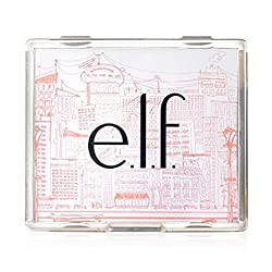 New e.l.f. Mattifying Blotting Papers ELF 86012
