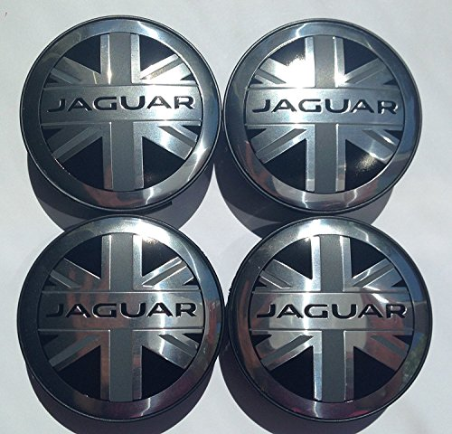 jaguar-union-jack-centre-caps-hub-cover-badges-emblem-4pcs-x-59mm-by-goodealshop