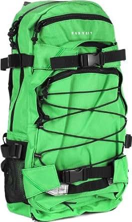 Forvert louis-sac à dos-vert