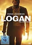 Logan - The Wolverine Bild