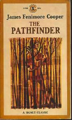 Title: The Pathfinder