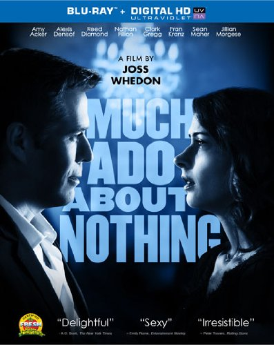 much-ado-about-nothing-reino-unido-blu-ray