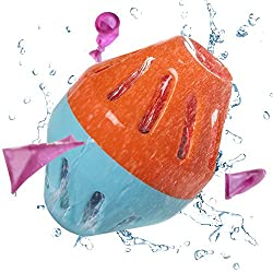 Tobar Water Bomb with Timer 22798