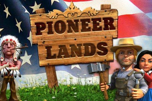 pioneer-lands-download