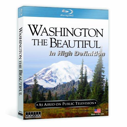 washington-the-beautiful-blu-ray-2008-us-import