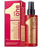 Uniq One Revlon All In One Hair Treatment 5.1Oz. (3 Pack) - New Original