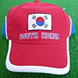Cap, Baseball Cap Südkorea