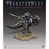 Transformers 4: Ära des Untergangs - Dinobot Edition