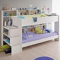 Parisot BeBop bunk bed
