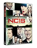 NCIS: Stagione 15 (6 DVD)