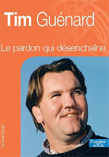 tim-guenard-paroles-de-vie