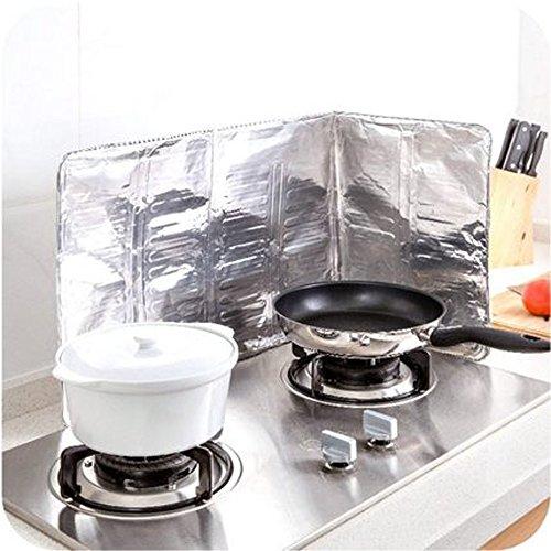 cocina-de-cocina-sartn-de-aceite-cubierta-de-la-pantalla-de-salpicadura-anti-splatter-shield-guard