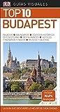 Guía Visual Top 10 Budapest: La guía que descubre lo mejor de cada ciudad