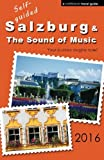 Self-guided Salzburg & The Sound of Music - 2016
