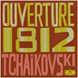 Greatest Classical Hits : Ouverture 1812