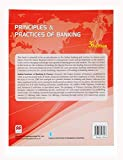 Principles and Practices of Banking