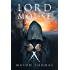Lord Mouse (English Edition)