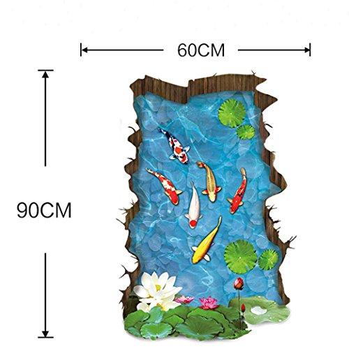 vovotrade-realistica-3d-realistica-flusso-pavimento-wall-sticker-rimovibile-decalcomanie-murale-di-a