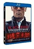 Black Mass Blu-Ray [Blu-ray]